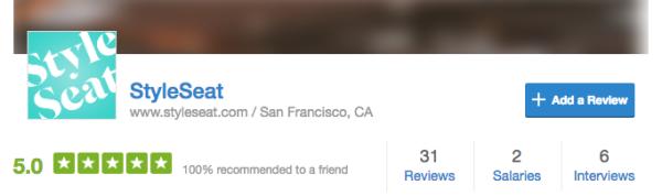 San Francisco, CA Companies - Glassdoor.clipular (1)