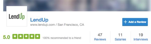 San Francisco, CA Companies - Glassdoor.clipular (2)